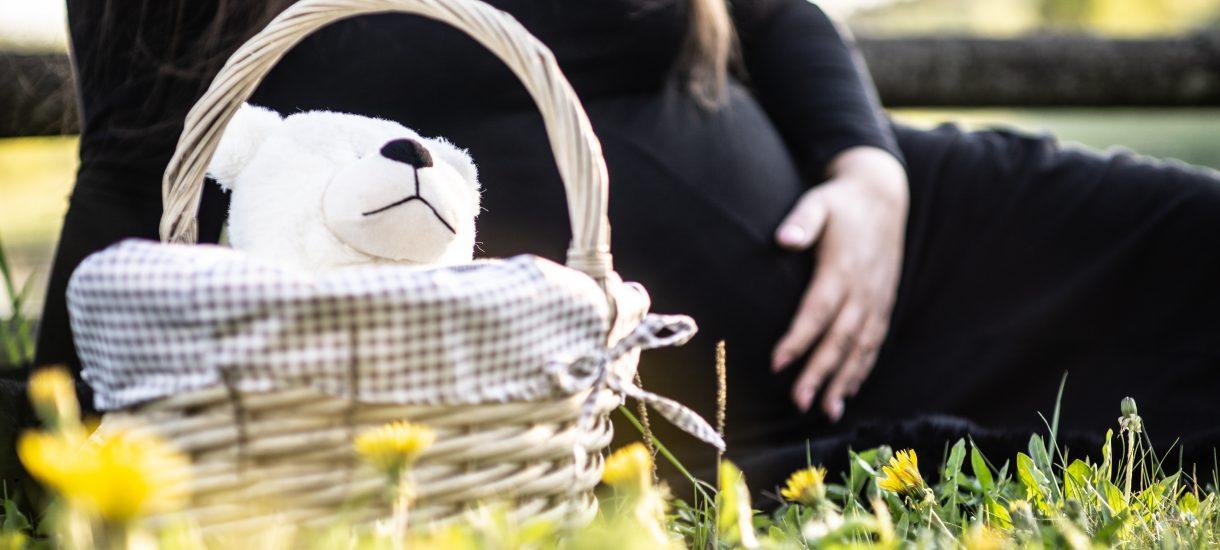 Przymusowa aborcja w Wielkiej Brytanii: niepełnosprawna kobieta zmuszona do poddania się zabiegowi decyzją sądu