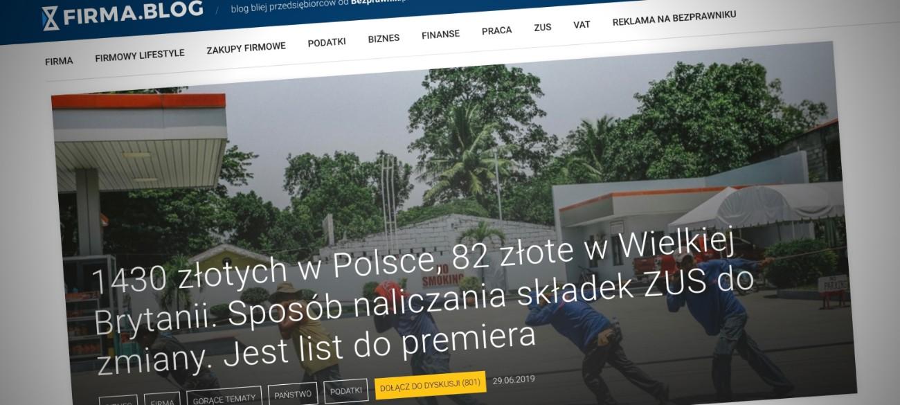 Randki - Oawa, wojewodztwo dolnolskie - trendinfo.club