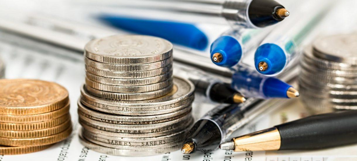 JPK zastąpi deklarację VAT już w 2020 roku