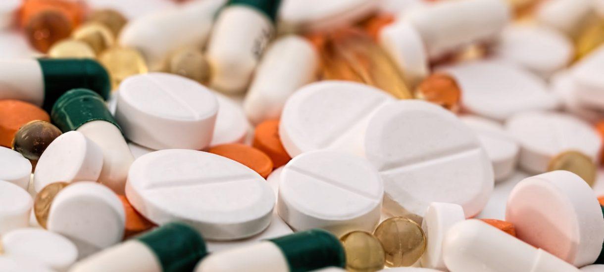 Nie można kupić wielu leków, także tych podstawowych. Przyczyną rynek chiński i nowe regulacje