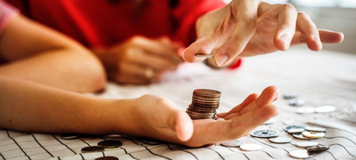Czy środki z PPK faktycznie są nasze? Na jakich zasadach można dokonać wypłaty środków z PPK?