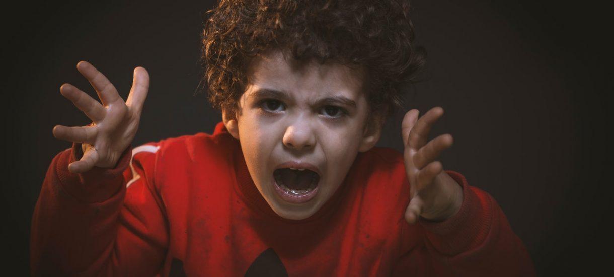 Czy to prawda, że 15-latek może trafić do więzienia? Granica wieku odpowiedzialności karnej w Polsce