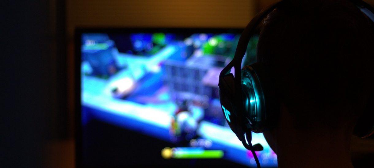 Twórcy gier: szczerze mówiąc już lepiej pobierajcie gry z torrentów, zamiast kupować je na G2A