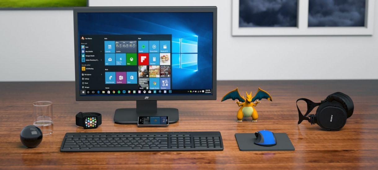 W biurach to oprogramowanie jest powszechnie wykorzystywane. Teraz hakerzy stworzyli łudząco podobną witrynę