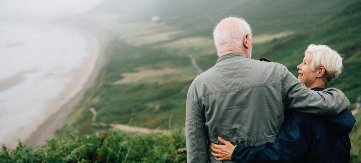 Im dłużej pracujesz, tym szybciej umrzesz. Przeciętny 65-letni świeżo upieczony emeryt nie dożyje siedemdziesiątki