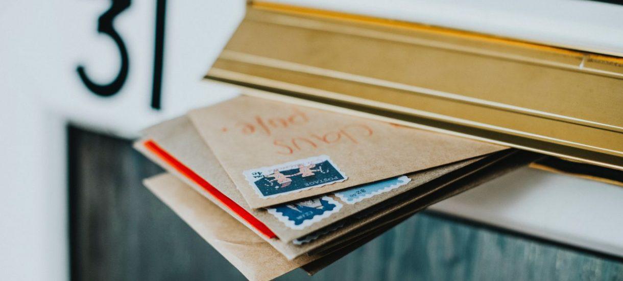 Nakazy zapłaty – co każdy powinien wiedzieć, żeby nie płacić nienależnych zobowiązań