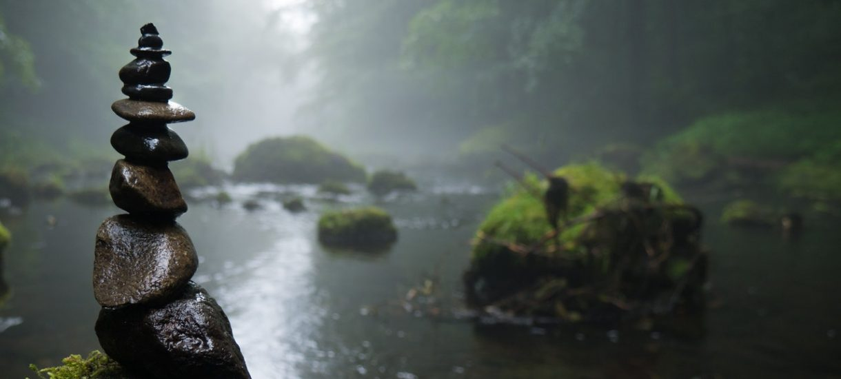 Mężczyźnie za kradzież kamieni z rzeki grozi 5 lat więzienia. Dlaczego w ogóle takie działanie jest przestępstwem, skoro natura to dobro wspólne?