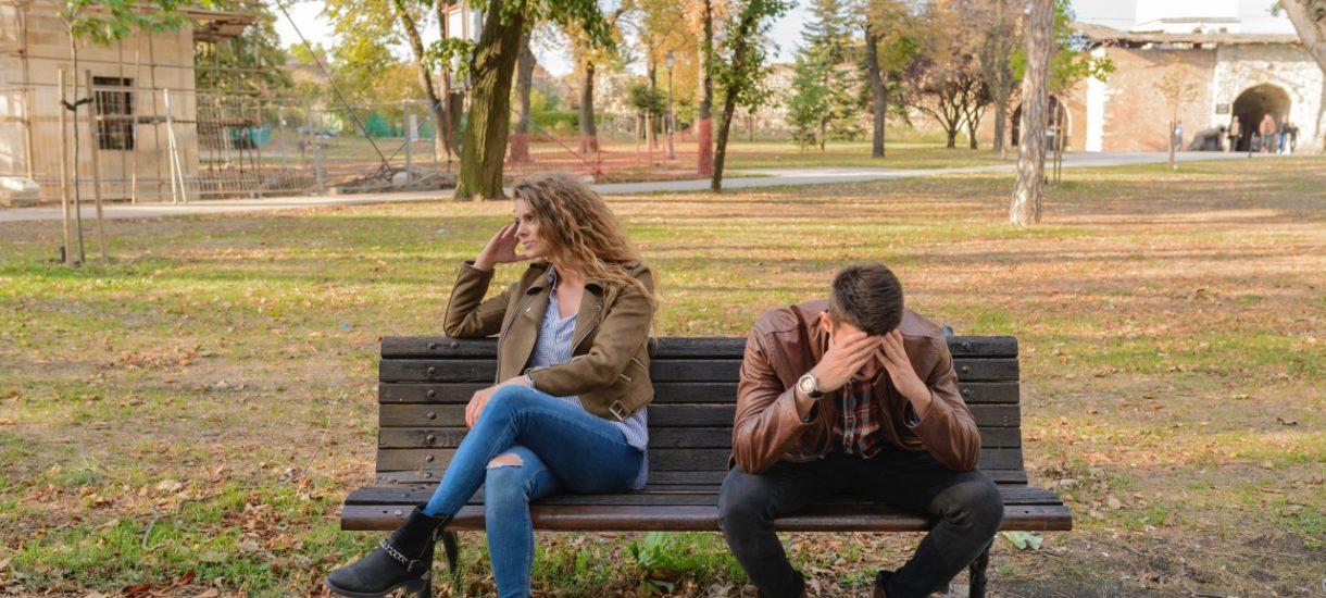 Kredyt bez zgody współmałżonka. Kiedy jego długi są twoimi?
