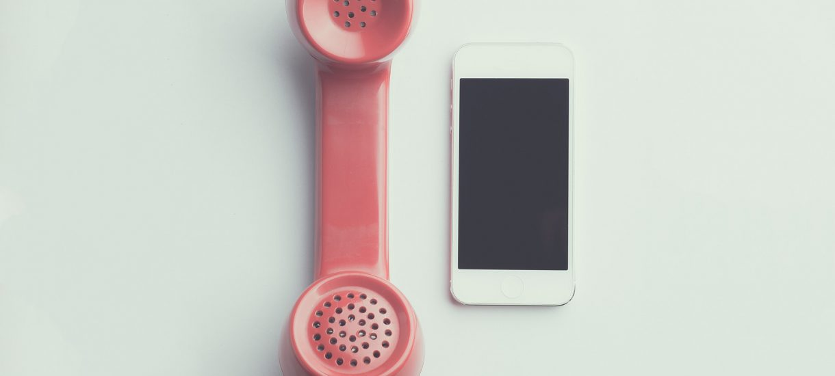 Nagrywanie rozmów a RODO: czy zapis prywatnej rozmowy to już przetwarzanie danych osobowych?