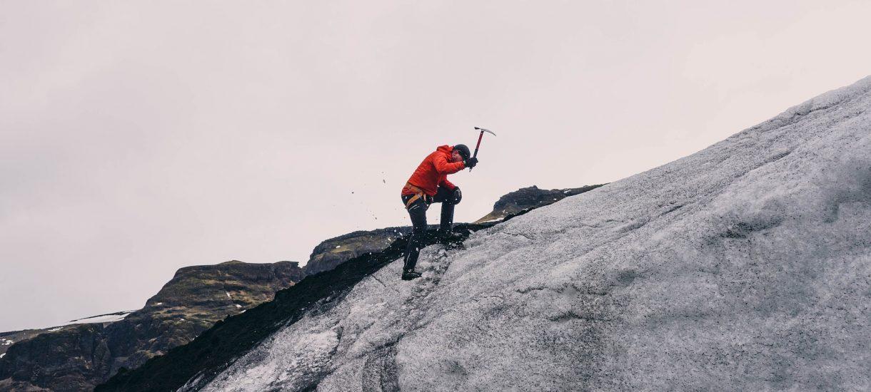Turysta zgubił się w Tatrach. Teraz wini park narodowy i chce odszkodowania