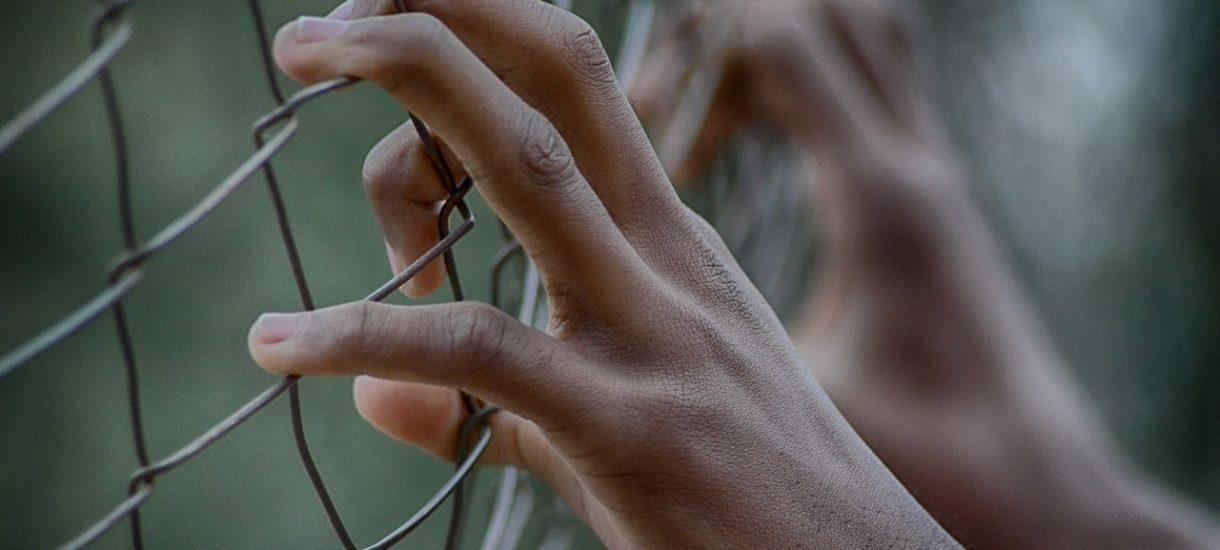 Będzie ograniczenie praw więźniów? Ministerstwo Sprawiedliwości chce rozbudowania prawa penitencjarnego
