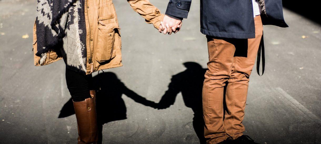 Kto chce wziąć rozwód, a jest zapisany do PPK, powinien zastanowić się dwa razy przed podjęciem ostatecznej decyzji
