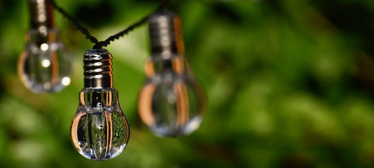 Przedsiębiorcy, którzy nie zdążyli złożyć oświadczenia ws. zamrożenia cen prądu mogą odetchnąć – termin będzie wydłużony