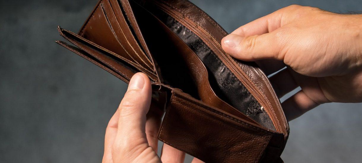 Unia Europejska nie jest zadowolona ze sposobu udzielania kredytów przez banki i narzuci im swoje rozwiązania