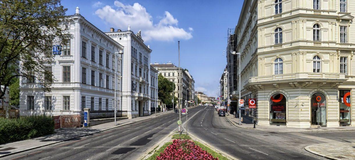 Petycja o utworzenie ul. Lidla, bo w Lublinie jest już ulica Biedronki i Stokrotki
