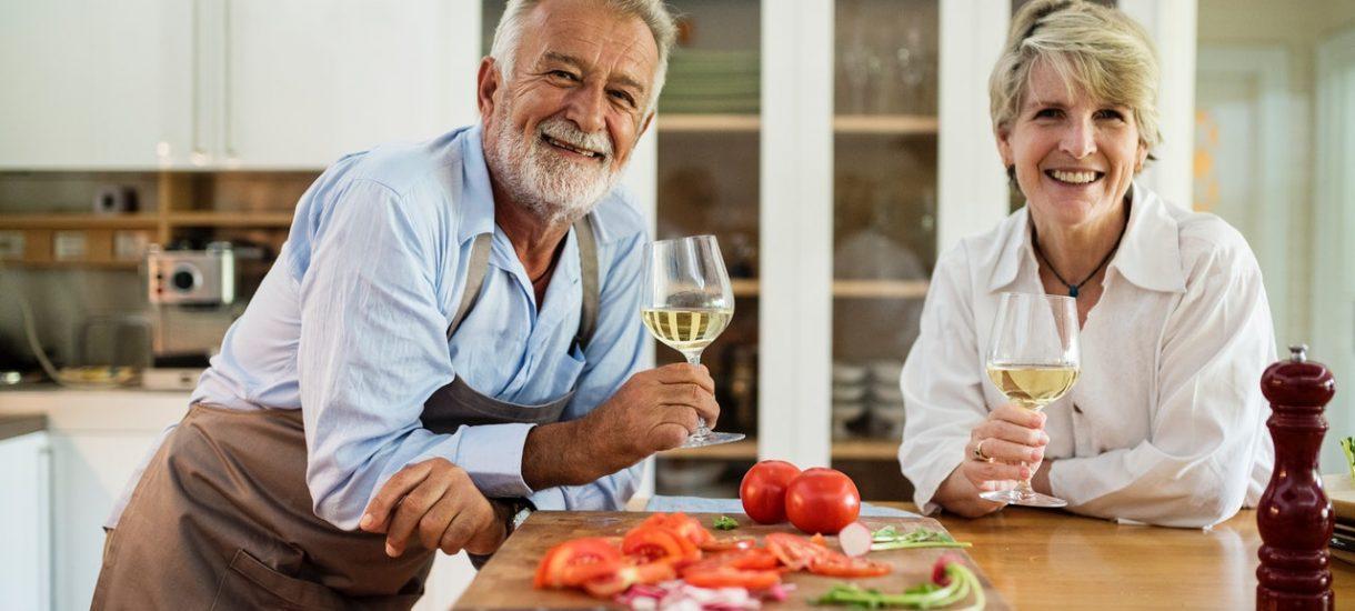 1 lipca 2019 roku wystartowały Pracownicze Plany Kapitałowe. Będzie co jeść na stare lata?
