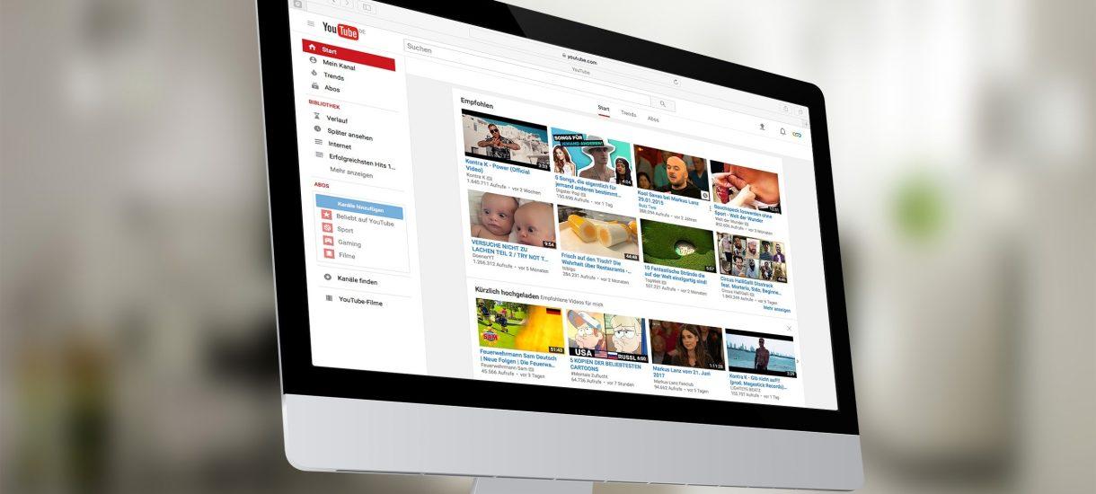 Związek zawodowy youtuberów? Twórcy walczą o godziwe traktowanie i chcą ujawnienia zasad monetyzacji