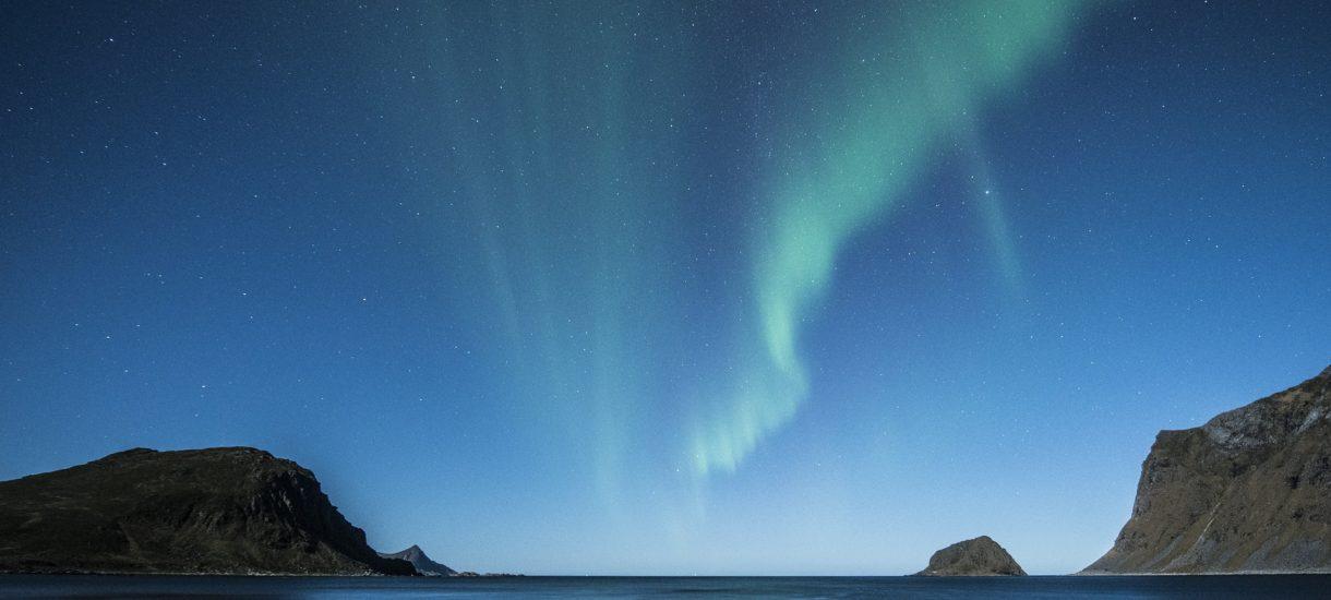 Chcesz wyjechać do Norwegii? Zastanów się, bo jeżeli nie nauczysz się języka, wstrzymają ci socjal