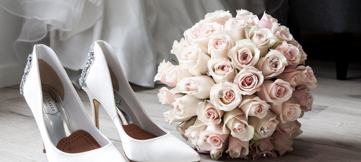 Słynny warszawski lokal na wesela rzekomo zbankrutował, a wpłacone przez klientów pieniądze przepadły