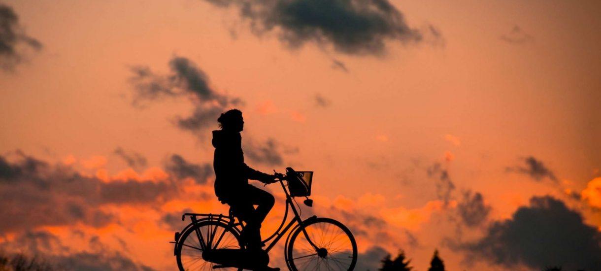 Znikną rowery Mevo z Trójmiasta i okolic? Zmiany w przepisach drogowych wywołują wątpliwości