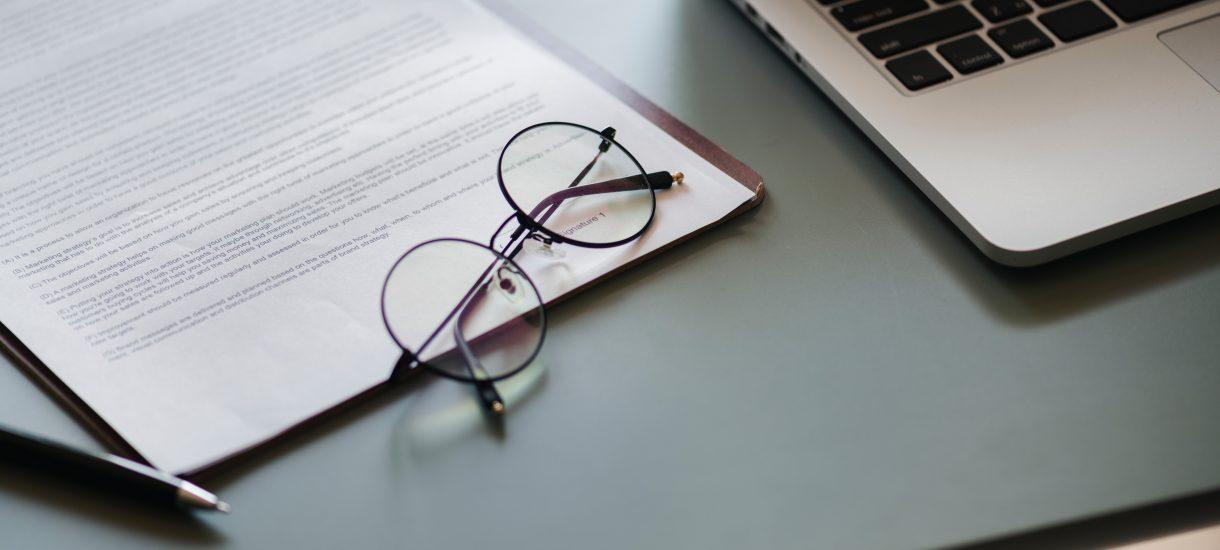 Notariusz może odmówić dokonania czynności notarialnej. Co wtedy nam pozostaje?