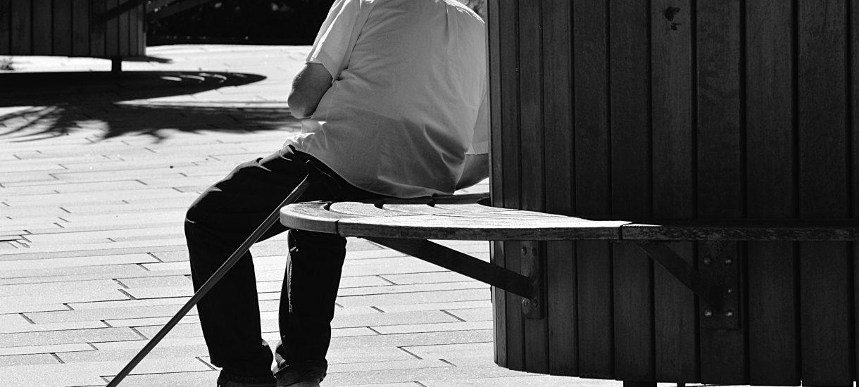 Emerytura obywatelska to nowy pomysł rządu na walkę z biedą wśród seniorów. Lub jawna niesprawiedliwość