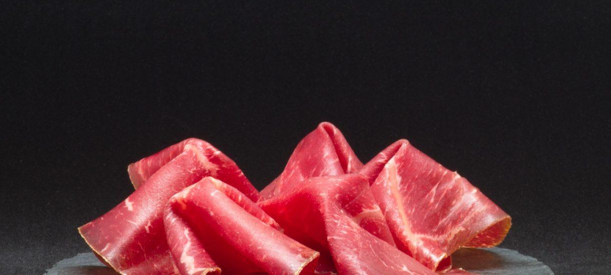 Hiszpańska szynka z… polskich świń. W Hiszpanii zawrzało, dla wielu to coś niewybaczalnego