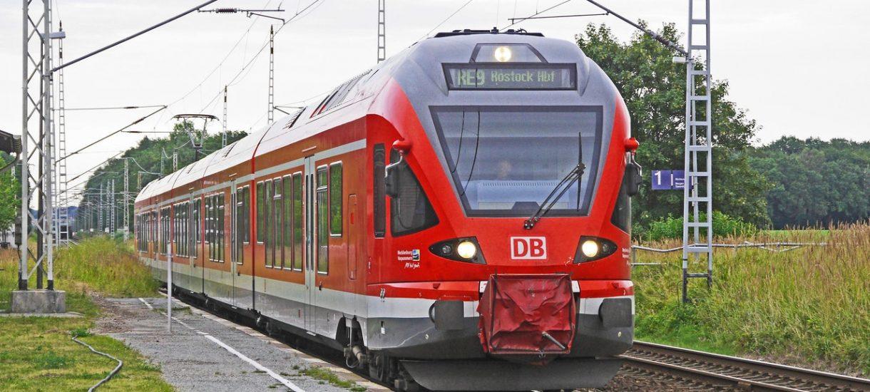 """""""Skończmy z pierwszą klasą w pociągach"""", apeluje ważny lewicowy polityk"""