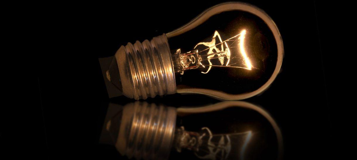 Podwyżki cen prądu w 2020 roku zwalą nas wszystkich z nóg. Nie da się dłużej sztucznie utrzymywać ich poziomu