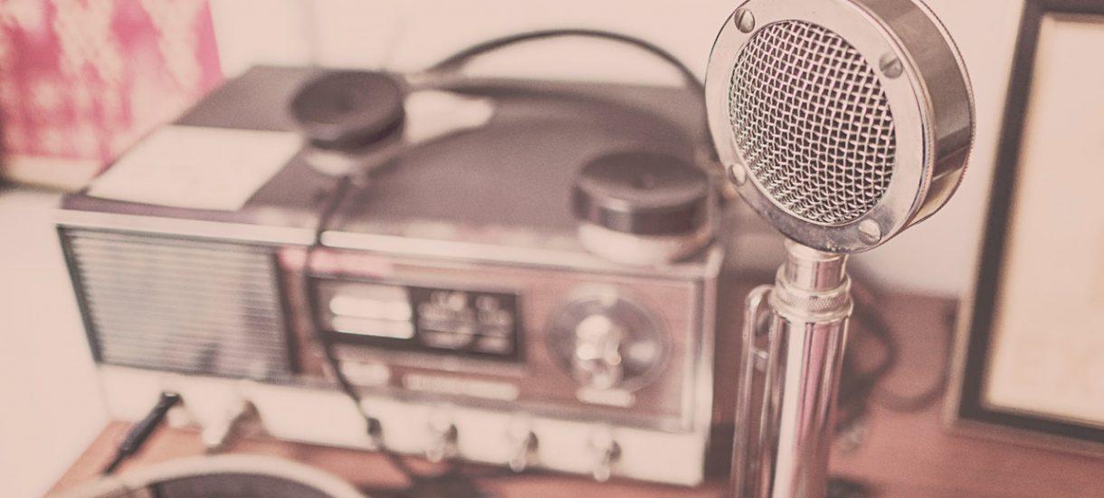 Radio Maryja otrzymało ostrzeżenie od YouTube'a. Ale to nie dowód na to, że to spisek przeciwko polskiej prawicy