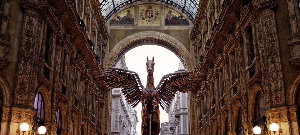 CBA kupiło system Pegasus, który służy m.in. do pełnej inwigilacji niewinnych obywateli przez rządy