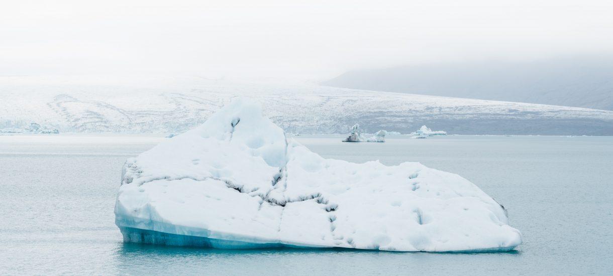 Dania twierdzi, że Trump oszalał, skoro chce kupić od nich Grenlandię. To jednak wcale nie przejaw szaleństwa i prezydent USA może powrócić do tematu