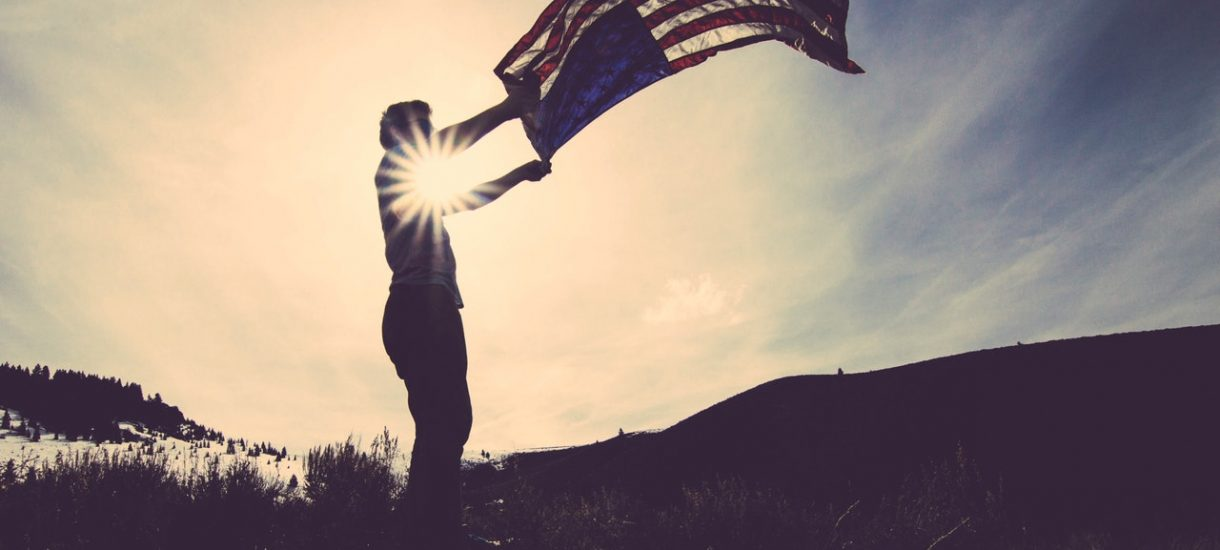 Coraz bliżej spełnienia amerykańskich obietnic. Tylko tak w zasadzie, to co nam da zniesienie wiz do USA?