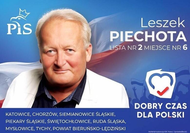 PiS sfałszuje wybory