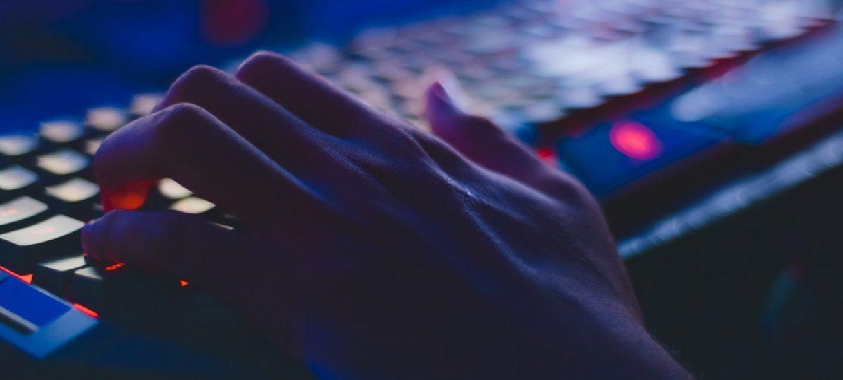 Ogromna kara dla sklepu Morele.net za wyciek naszych danych do sieci