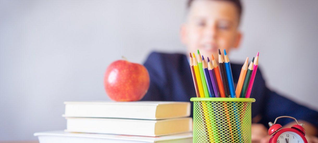Niepełnoletni uczniowie nie będą mogli samodzielnie odebrać świadectwa i legitymacji szkolnej bez zgody rodziców