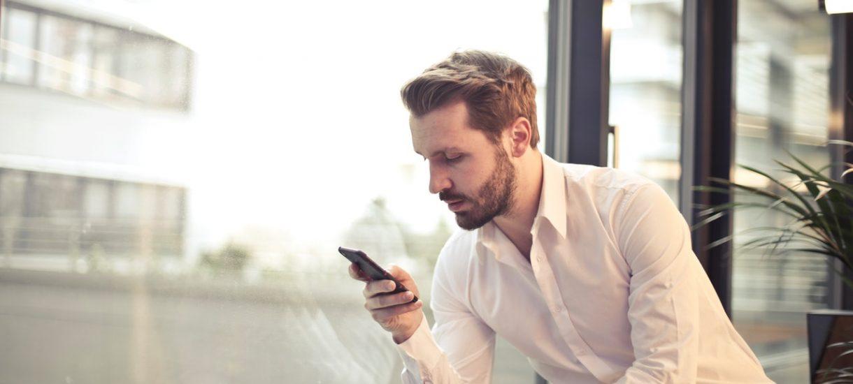 Będzie można blokować telemarketerów? UE pracuje nad rozwiązaniem, które mogłoby uwolnić obywateli przed ofertami marketingowymi