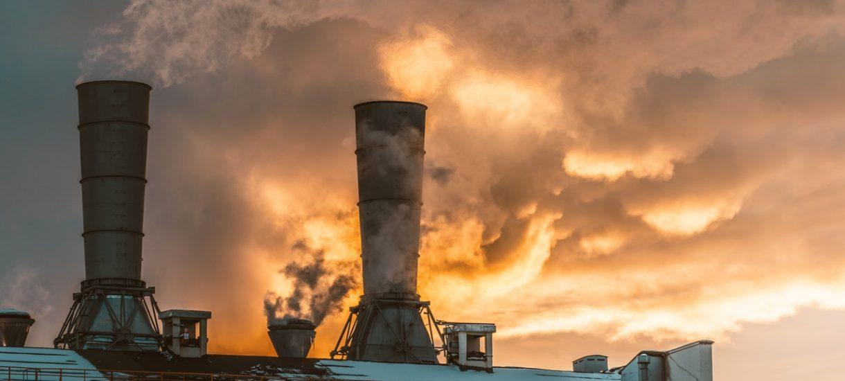 """Program """"czyste powietrze"""" porażką. Walka ze smogiem poległa z biurokracją i niekomunikatywnymi urzędnikami"""
