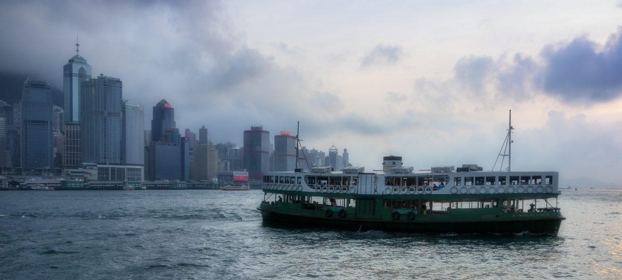 Hongkong wycofuje się z ustawy o ekstradycji. Czy to oznacza koniec protestów?