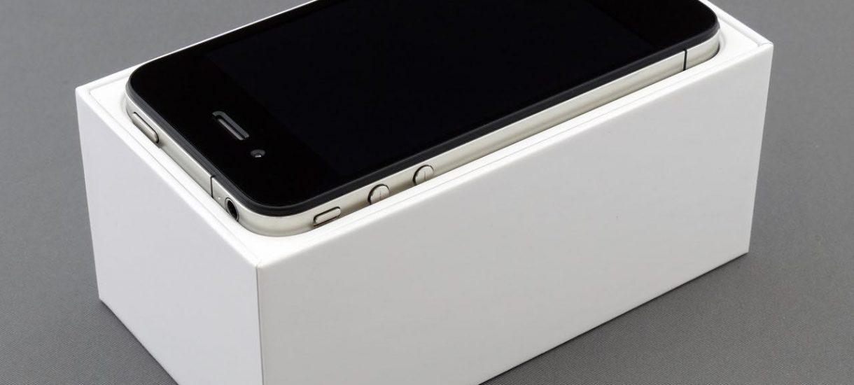 Co jest droższe, niż iPhone 11? Na przykład zniszczenie smartfona Apple, jego cena winduje też koszty sądowe