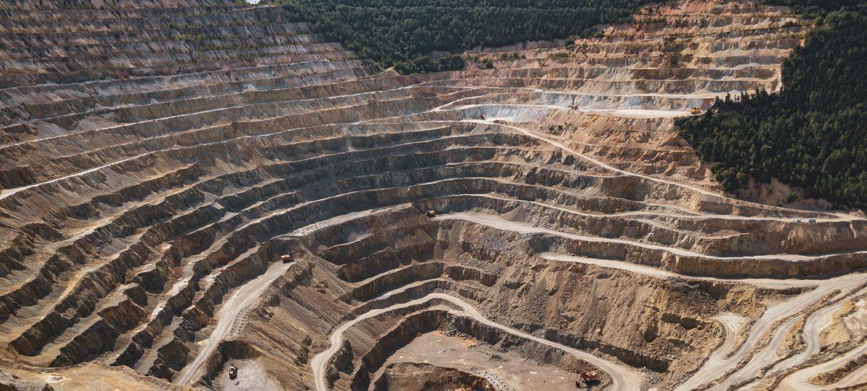 Nowelizacja prawa górniczego nie pozostawia złudzeń, węgiel i szczęśliwy górnik jest priorytetem Polski na lata