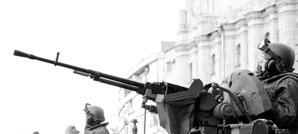 Już nie tylko Polacy i Grecy. O odszkodowania wojenne do Niemców chcą wystąpić nawet… Włosi