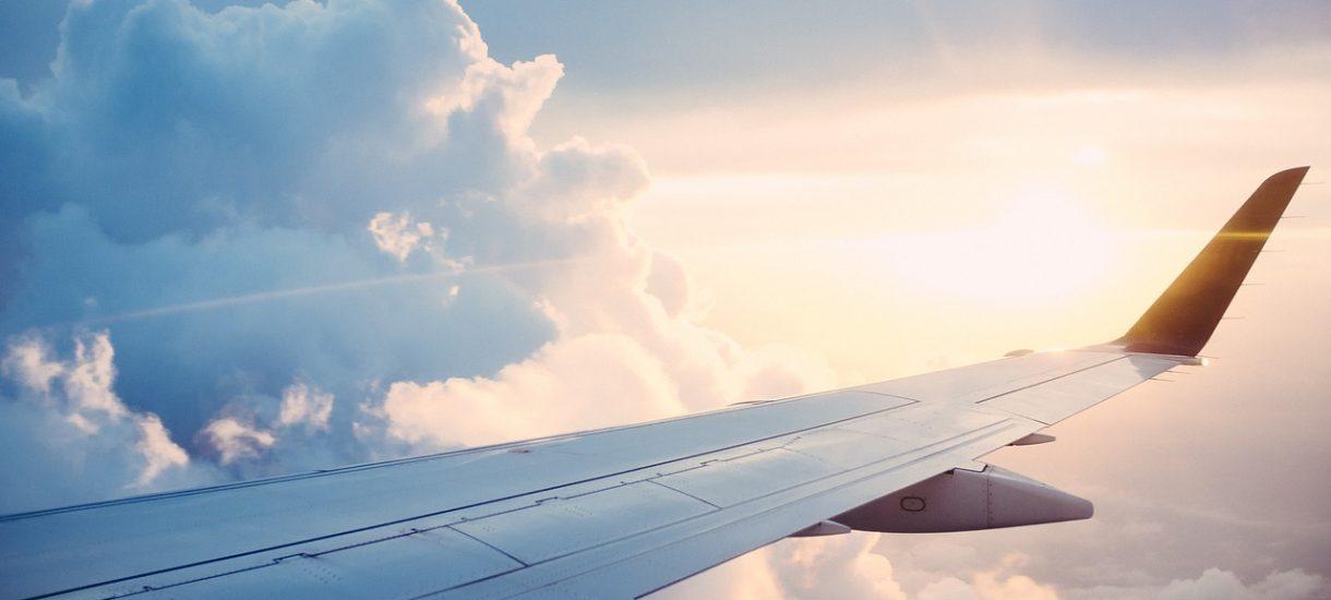 Koniec z odszkodowaniem za opóźniony lot na starych zasadach. Pasażerom trudniej będzie dochodzić swoich praw