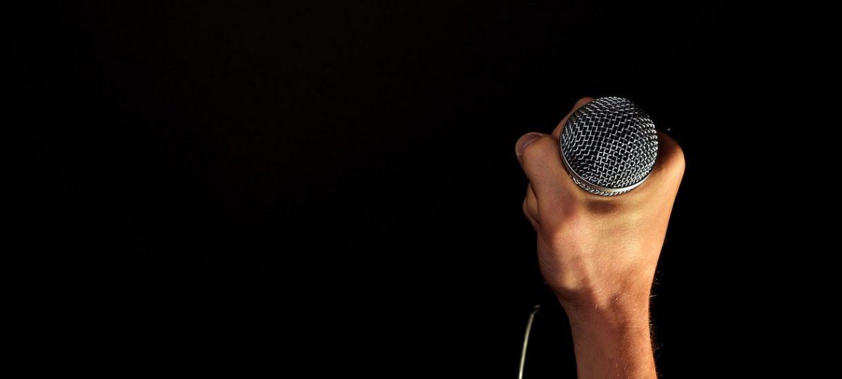 Prawo jazdy dla artystów. PiS chce licencjonować bycie muzykiem, aktorem czy fotografem pod rygorem zakazu uprawiania zawodu