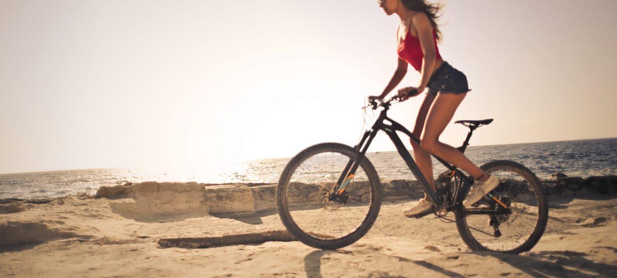 Tablice rejestracyjne dla rowerów? To nowy pomysł warszawskich aktywistów