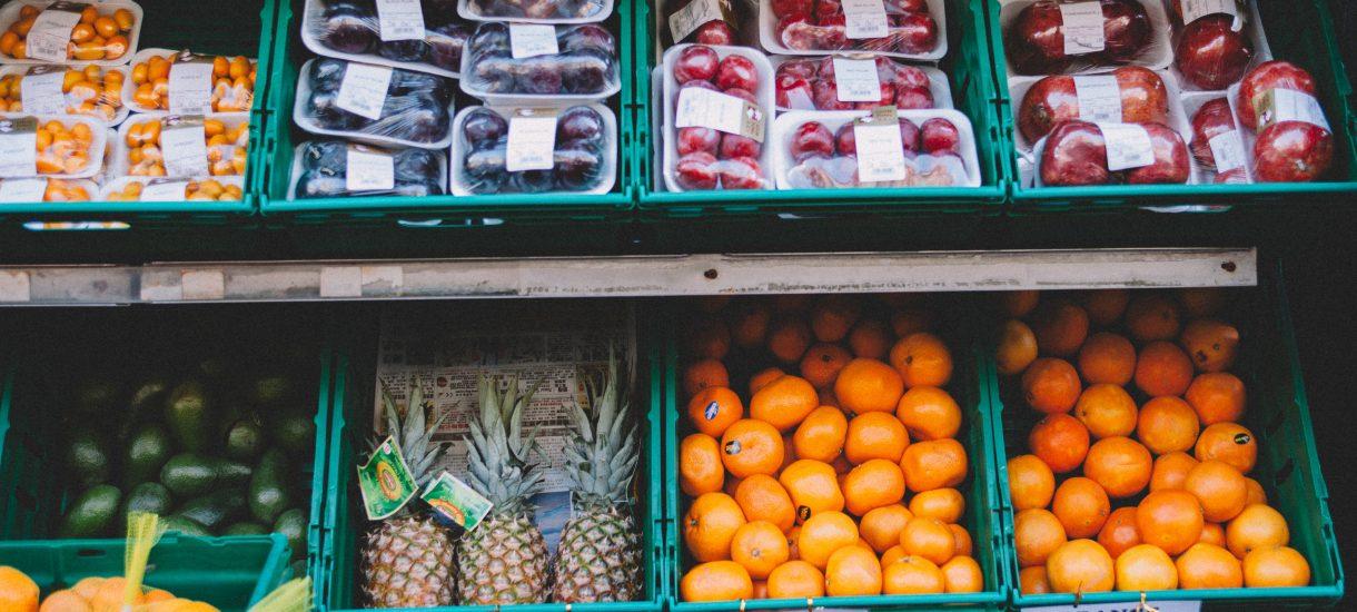 Ustawa o przeciwdziałaniu marnowaniu żywności nie rozwiąże niczego – bubel prawny, czy rozwiązywanie nieistniejącego problemu?