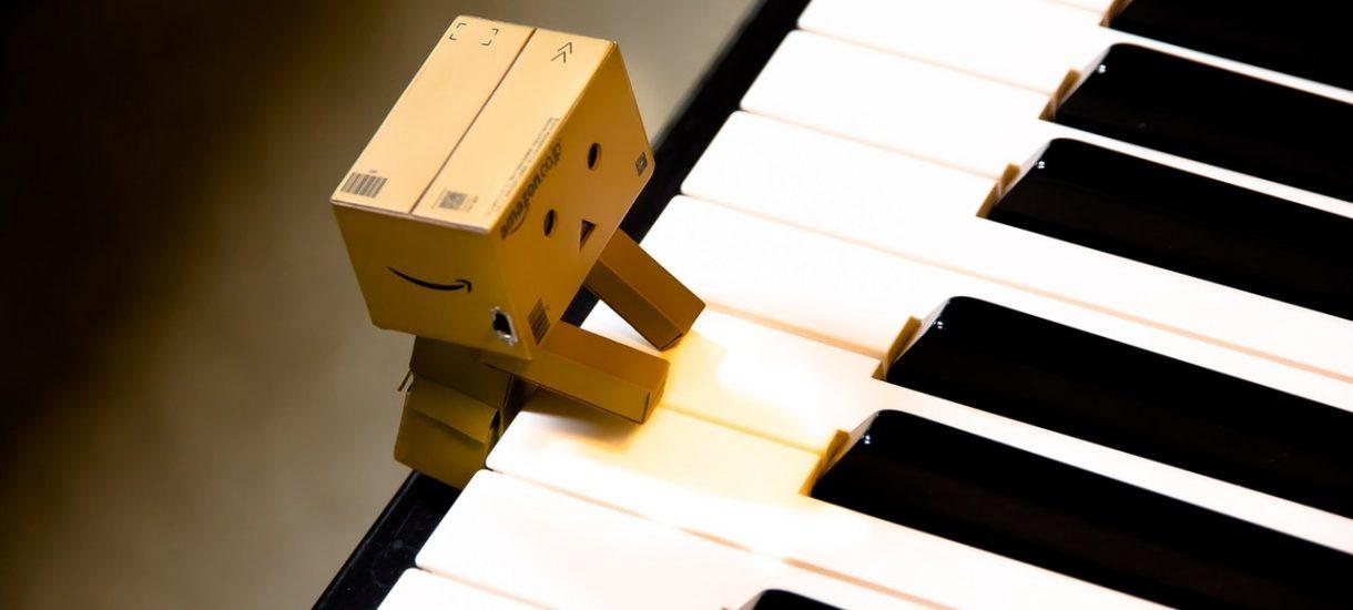 Grał w mieszkaniu Chopina trzy godziny dziennie. Zapłaci 2 tys. zł kary za zakłócanie spokoju