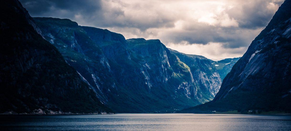 Czy faktycznie opłaca się wyjechać do Norwegii? Wysokie zarobki idą w parze z wysokimi kosztami życia