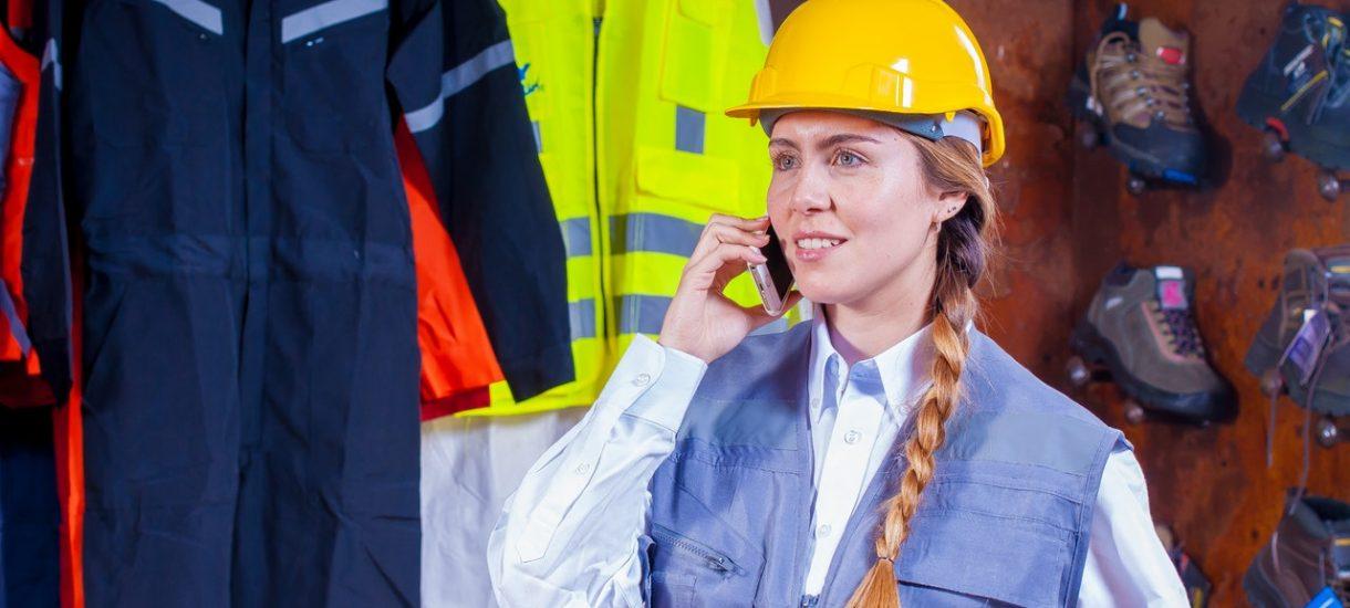 Wyjaśniamy, kiedy po zmianie pracy na nową nie musisz ponownie odbywać szkolenia BHP