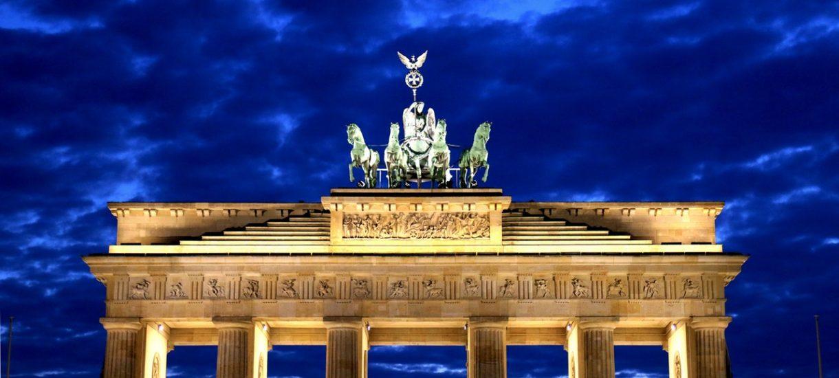 Berlin planuje zamrożenie cen wynajmu mieszkań z obawy przed wzrostem cen. I tak jest tam dużo taniej, niż w Warszawie